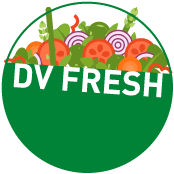 https://dvfresh.eu/
